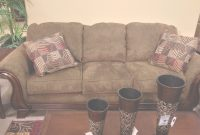 Epic Furniture: Vivacious Amazing Ashley Furniture Colorado Springs Brown pertaining to Ashley Furniture Hours