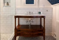 Epic Gallery: Bathroom Vanity Desk, – Longfabu for Awesome Bathroom Vanity Table