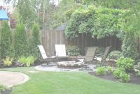 Epic Garden Design Ideas Home Channel Best Of Tips & Ideas Cozy Design throughout Wnep Home And Backyard