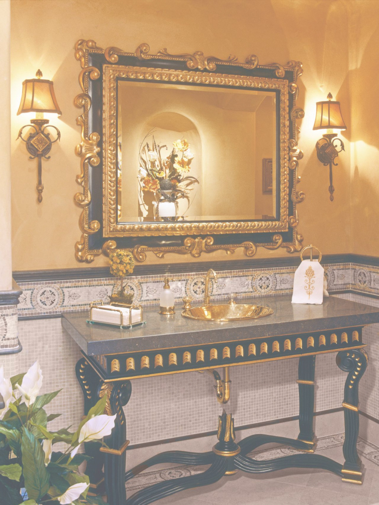 Epic Gold Bathroom Vanity Lights Lighting Black And Brass with regard to Best of Gold Bathroom Vanity Lights