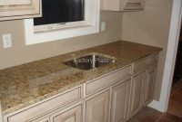 Epic Granite Countertops – No Backsplash with regard to Beautiful Kitchen Without Backsplash