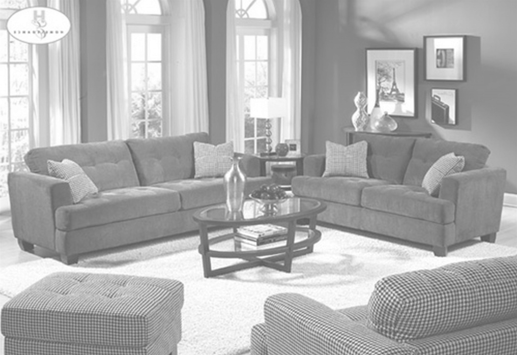 Epic Gray Living Room Designs Grey Living Room Sets Craftsman Living Room pertaining to Grey Living Room Sets