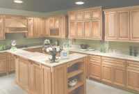 Epic Great Kitchen Color Ideas Light Oak Cabinets 18 For With Kitchen pertaining to Kitchen Color Ideas With Oak Cabinets