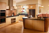 Epic Great Kitchen Paint Colors With Honey Maple Cabinets F36X About regarding Great Kitchen Colors