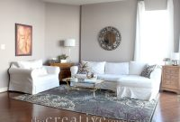 Epic Grey Living Room Rug Incredible Rugs Ideas With 1 | Cuboshost for Grey Living Room Rug