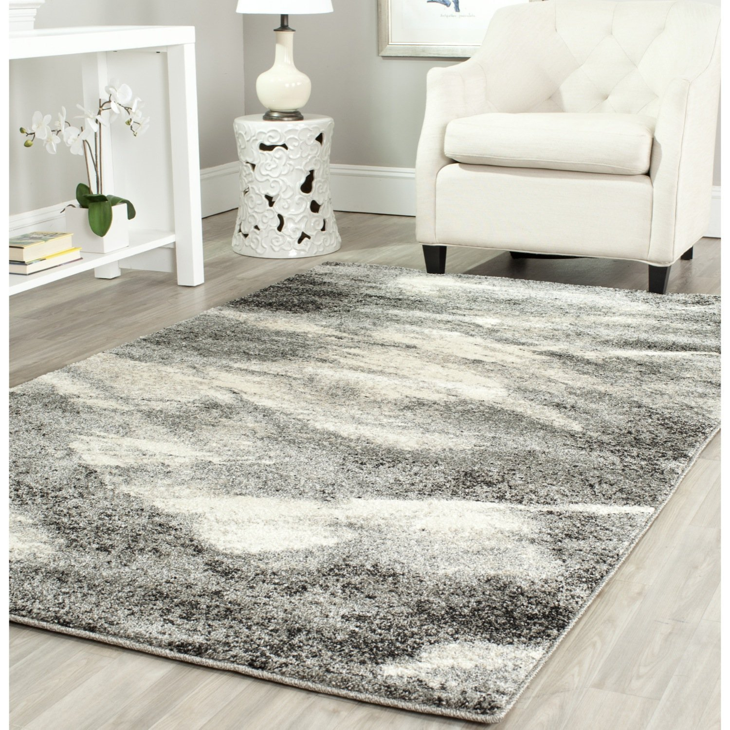 Epic Grey Living Room Rug Theme — Mosaic Found within Beautiful Grey Living Room Rug