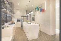 Epic Hdb Wet And Dry Kitchen Design – Youtube intended for New Wet And Dry Kitchen Design