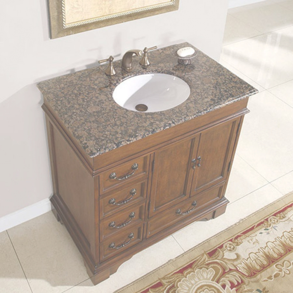 Epic Home Depot Bathroom Vanities Clearance - Go Decors intended for Home Depot Bathroom Vanity Sale