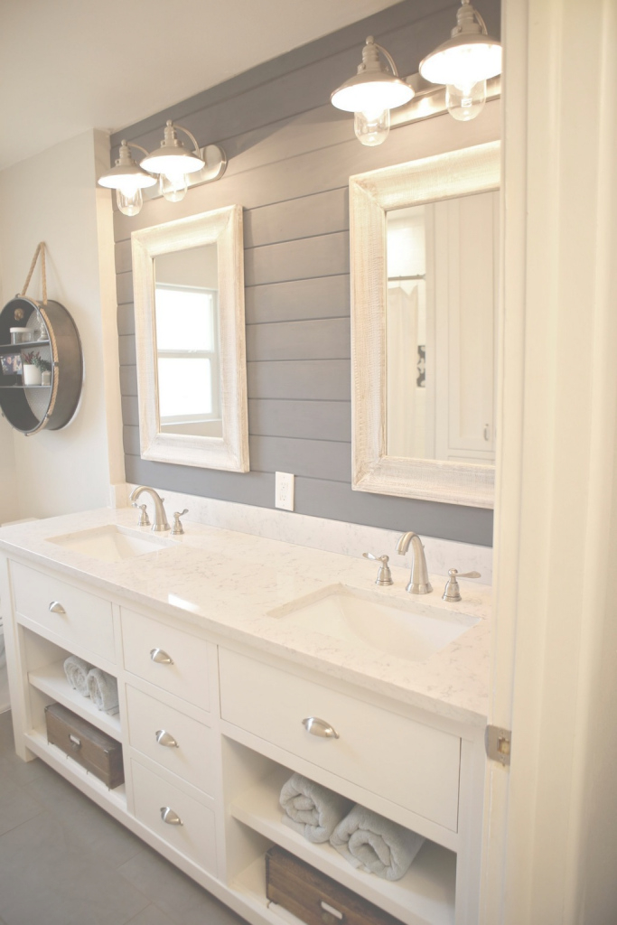 Epic Home Design : Bathroom Vanities With Tops Clearance Bathroom intended for Set Bathroom Vanities With Tops Clearance
