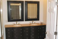 Epic Home Designs : Walmart Bathroom Vanity 51 Perfect Walmart Bathroom in Review Walmart Bathroom Vanities