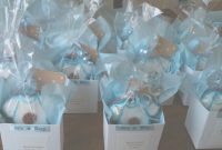 Epic Homemade Baby Shower Party Favors Ideas | Omega-Center – Ideas within Homemade Baby Shower Decorations