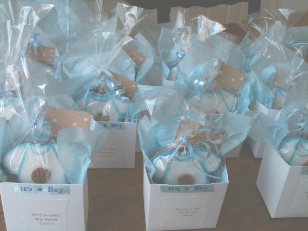 Epic Homemade Baby Shower Party Favors Ideas | Omega-Center - Ideas within Homemade Baby Shower Decorations