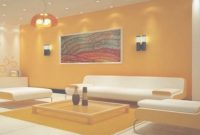 Epic House Painting Designs And Colors Pictures Home Paint Modern Images regarding Set Painting Designs For House