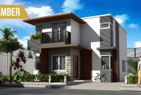 Epic Housing Designs Philippines Contemporary A Cost Efficient Home With inside House Design With Floor Plan Philippines