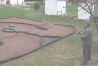 Epic How To Make A Backyard Rc Car Track – Tips And Techniques – Youtube regarding Backyard Rc Track Ideas