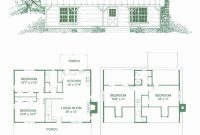 Epic Hugh Newell Jacobsen Dream House Plans 2018 Ad100 Hugh Newell with Hugh Newell Jacobsen Dream House Plans