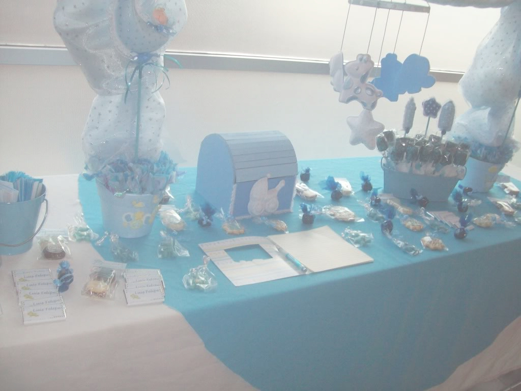 Epic Ideas Decoracion Baby Shower | Omega-Center - Ideas For Baby pertaining to Unique Decoracion De Baby Shower De Niño