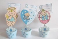 Epic Image Result For Baby Shower Para Niño Recuerdos | Niños | Pinterest with regard to Best of Baby Shower Recuerdos