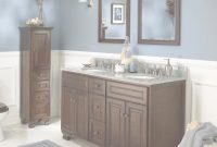 Epic Index Of /wp-Content/uploads/2013/02 in Affordable Bathroom Vanities