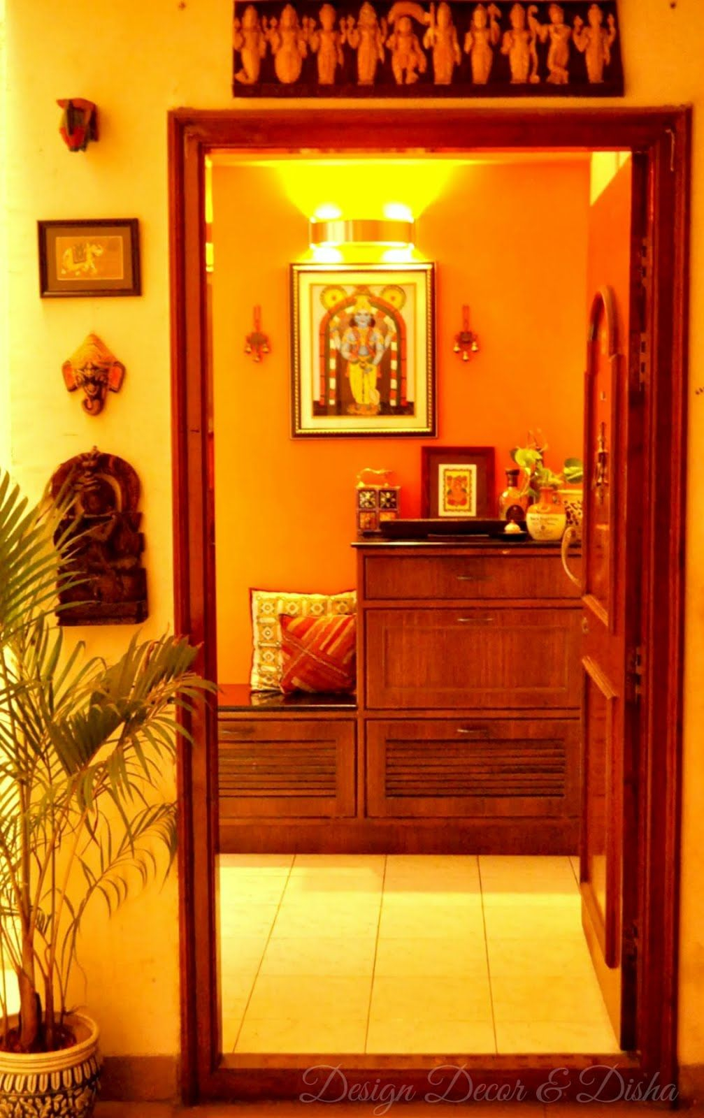 Epic Indian Home Entrance Decor | Furniture | Pinterest | Entrance Decor inside Unique Indian Home Entrance Decoration