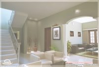 Epic Indian Home Interior Design Photos Middle Cl Flat Piece Oval Classic with regard to Indian Home Interior