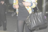 Epic Jaime Winstone. Jaime Winstone Leaves Bungalow 8 Nightclub In A in Bungalow Seven