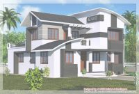 Epic Kerala Type House Plan And Elevation Best Of House Design Plans intended for Fresh House Plans With Photos In Kerala Style
