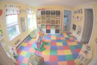 Epic Kids Room : Girls Bedroom Sets Kids Furniture Stores Kids Office within Set Kids Living Room Furniture