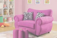 Epic Kids Room : Kids Living Room Furniture Living Room Modest Children throughout Set Kids Living Room Furniture
