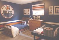 Epic Kids Sports Themed Bedroom Ideas Best Kitchen Gallery | Rachelxblog with Awesome Sports Themed Bedroom Decor