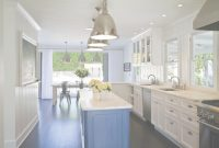 Epic Kitchen Design: Beach Themed Kitchen Decor: Bring Cozy Atmosphere To with High Quality Beach Themed Kitchen Decor