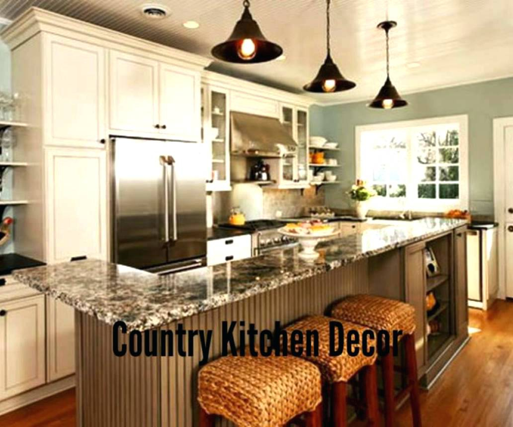 Epic Kitchen Theme Decor Cheap Wine Themed Ideas Beach Decorating for Awesome Kitchen Theme Decor