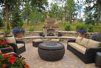 Epic Landscape Design Pictures Enchanting Decor Designer Garden – Ttwells with regard to New Landscape Design Images