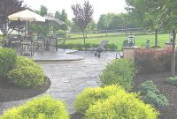 Epic Landscape Georgia Backyard Landscaping Ideas – Toscanalandscaping pertaining to Georgia Backyard