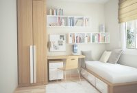 Epic Less Is More: Furniture You Don't Really Need | Pinterest | Small for Small Minimalist Bedroom