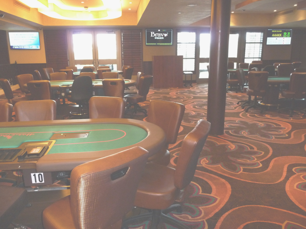 Epic Living Room : Best Md Live Poker Room Room Design Plan Fresh And regarding Elegant Maryland Live Poker Room