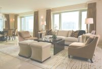 Epic Living Room : How To Arrange Living Room Furniture In Rectangular regarding Elegant How To Arrange Living Room Furniture In A Rectangular Room