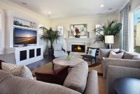 Epic Living Room Layout Fireplace And Tv Living Room Layout Fireplace And with Living Room Layout With Fireplace And Tv