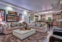 Epic Living Room Layouts And Ideas | Hgtv pertaining to Good quality Living Room Arrangement Ideas