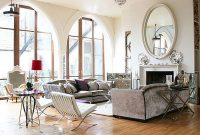 Epic Living Room Mirrors: Impressive And Modern – In Decors throughout Living Room Mirrors