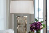 Epic Living Room Table Lamps – Jasminetokyo with regard to Lamps For Living Room