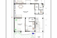 Epic Lovely Indian Home Plan Design Online Free | House Design intended for Indian Home Plans