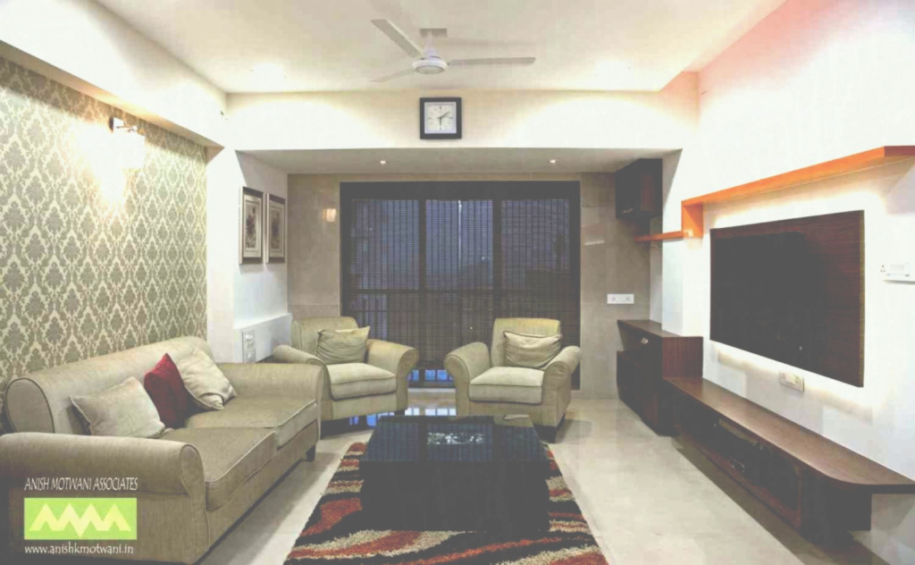Epic Low Budget Room Designs India Design In Indian Home Interiors for Set Indian Home Interior