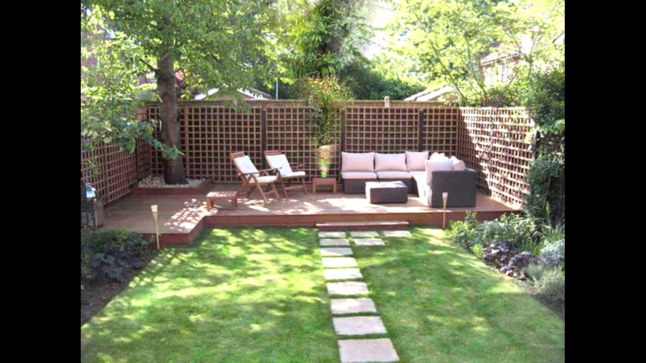 Epic Low Maintenance Garden Designs Ideas Design 11