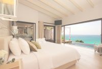 Epic Luxurious Hotel Bedrooms That Will Simply Amaze You intended for Best of Hotel Bedrooms
