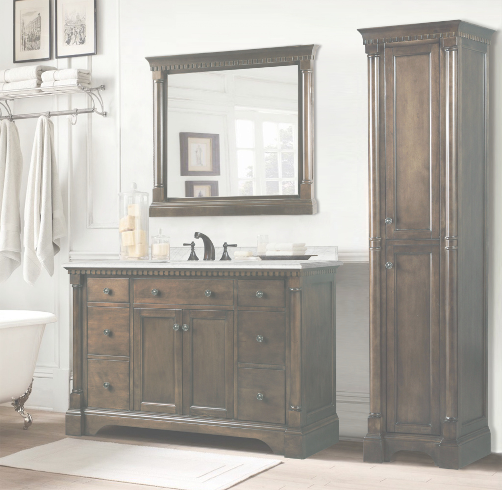Epic Many People Are Looking For New Bathroom Vanities To Remodeling Your with Wholesale Bathroom Vanity