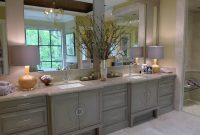 Epic Master Bath Vanity Double Sink – Vanity Ideas with Master Bathroom Vanity