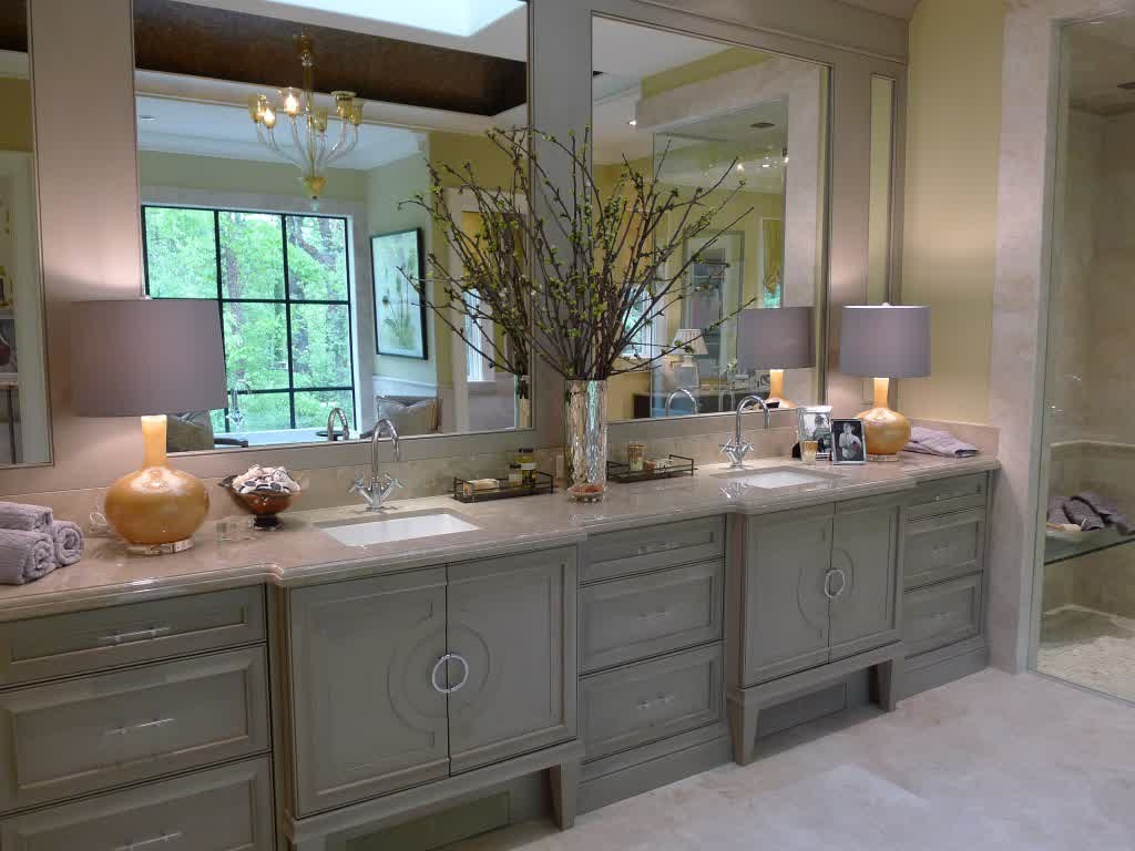 Epic Master Bath Vanity Double Sink - Vanity Ideas with Master Bathroom Vanity