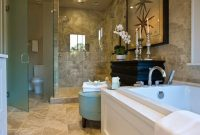 Epic Master Bathroom Designs Photos Deboto Home Design Artistic Plans in Master Bathroom Layouts