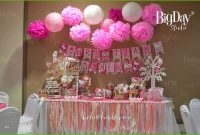 Epic Mesa De Dulces Para Baby Shower Great Mesa De Dulces Hello Kitty inside New Mesa De Dulces Para Baby Shower
